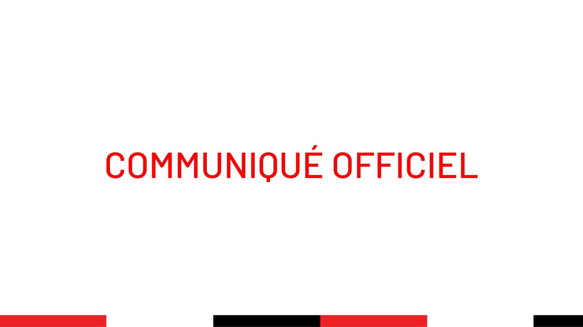 CHER.E.S FESTIVALIER.E.S au No Logo BZH