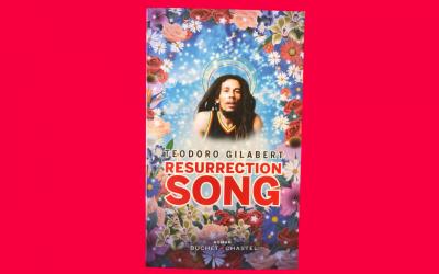 RESURRECTION SONG ROMAN