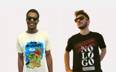 PASS 3 JOURS 2021 & tee-shirt au choix